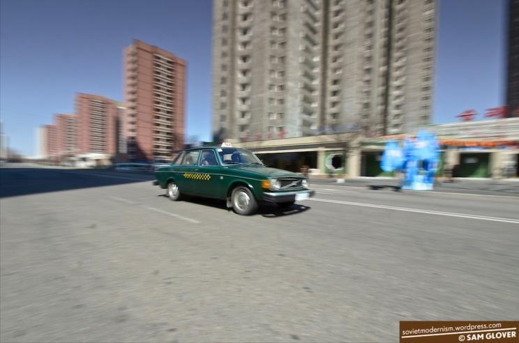 pyongyang25