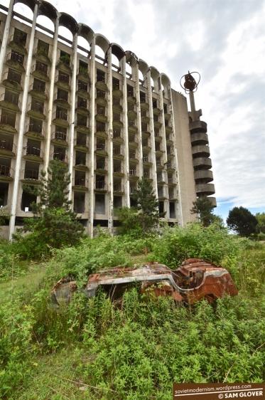 sanatorium-sukhimu-beach-abkhazia 3