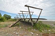 sanatorium-sukhimu-beach-abkhazia 8