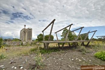 sanatorium-sukhimu-beach-abkhazia 9