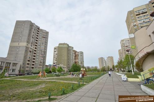 vinogradar-district-kiev-ukraine 1