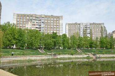 vinogradar-district-kiev-ukraine 10