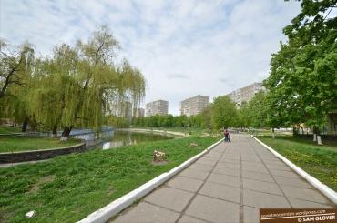 vinogradar-district-kiev-ukraine 11