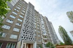 vinogradar-district-kiev-ukraine 3