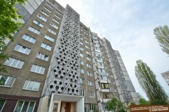 vinogradar-district-kiev-ukraine 3