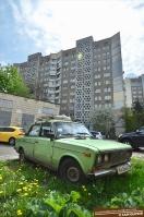 vinogradar-district-kiev-ukraine 5