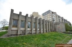 vinogradar-district-kiev-ukraine 7