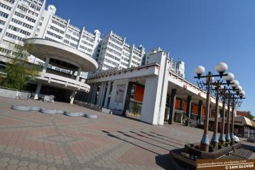 nemiga-boulevard-minsk-belarus 10