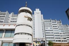 nemiga-boulevard-minsk-belarus 6