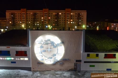Vorkuta-Russia 1