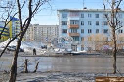 Vorkuta-Russia 13