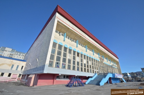 Vorkuta-Russia 19