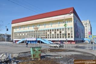 Vorkuta-Russia 22