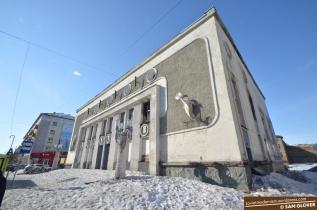 Vorkuta-Russia 24