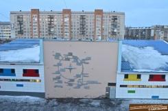 Vorkuta-Russia 4
