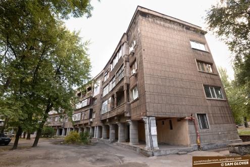 sotsgorod-zaporizhia-ukraine1