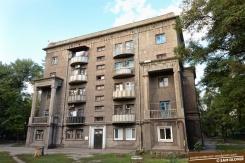 sotsgorod-zaporizhia-ukraine13