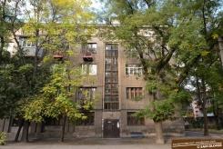 sotsgorod-zaporizhia-ukraine15