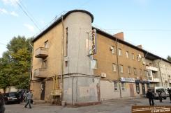 sotsgorod-zaporizhia-ukraine18