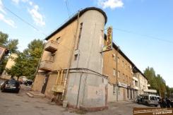 sotsgorod-zaporizhia-ukraine19