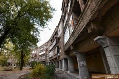 sotsgorod-zaporizhia-ukraine2