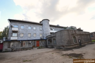 sotsgorod-zaporizhia-ukraine21