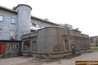 sotsgorod-zaporizhia-ukraine22