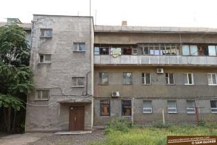 sotsgorod-zaporizhia-ukraine23