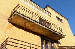 sotsgorod-zaporizhia-ukraine26
