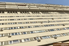 Bolshaya-Tulskaya-Moscow-11