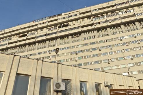 Bolshaya-Tulskaya-Moscow-14