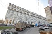 Bolshaya-Tulskaya-Moscow-17
