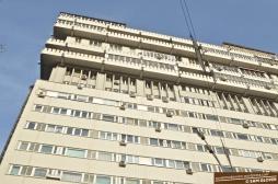 Bolshaya-Tulskaya-Moscow-5