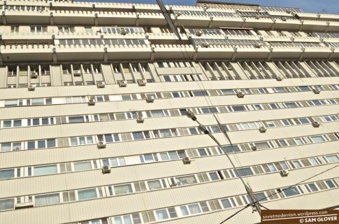 Bolshaya-Tulskaya-Moscow-6