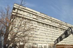Bolshaya-Tulskaya-Moscow-8