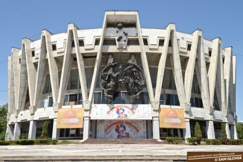 Circus-Chisinau-Moldova-1