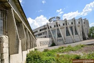 Circus-Chisinau-Moldova-7