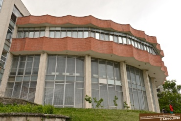 Culture-Palace-of-Railway-Workers-Chisinau-Moldova-11