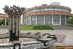 Culture-Palace-of-Railway-Workers-Chisinau-Moldova-3