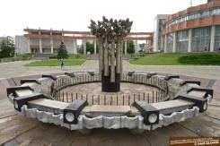 Culture-Palace-of-Railway-Workers-Chisinau-Moldova-4