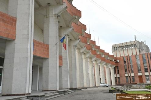 Culture-Palace-of-Railway-Workers-Chisinau-Moldova-6