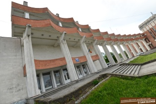 Culture-Palace-of-Railway-Workers-Chisinau-Moldova-8