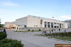 Enerhodar-Ukraine-10