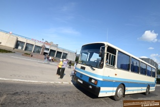 Enerhodar-Ukraine-13