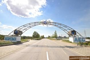 Enerhodar-Ukraine-3