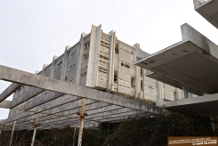 Haludovo-hotel-krk-croatia4