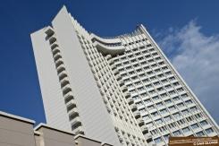 Hotel-Belarus-Minsk 6