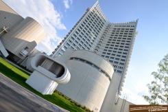 Hotel-Belarus-Minsk 9