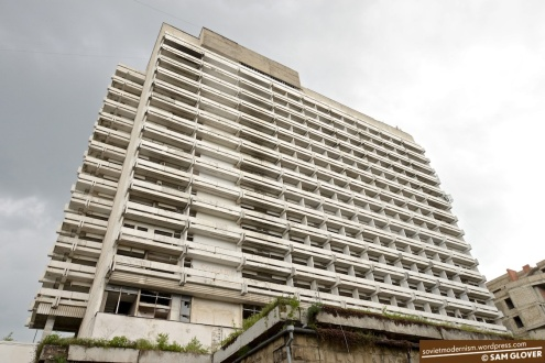 Hotel-National-Intourist-Chisinau-Moldova-1