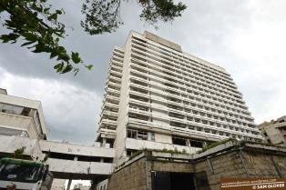 Hotel-National-Intourist-Chisinau-Moldova-6